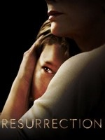 Resurrection- Seriesaddict